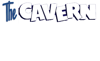 cavernlogo